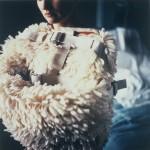 """Ten Foot Restriction"" (Bellevue Hospital, NYC) 1998"