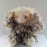 """""""Bunny"""" 2008"""